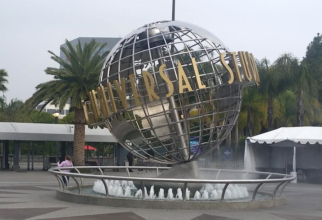 Universal-Studios